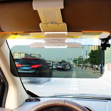 Car Anti-Glare Dazzle Goggle Day Night Vision Driving Mirror Sunshade Sun  Visor 5106a999a23
