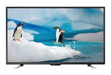 Proscan 55-inch 4k TV
