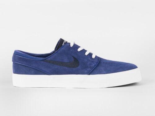 Obsidian Royal Blue Zoom Dp Nike Janoski Drk White wCZYA7qp