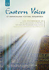 Eastern Voices (DVD, 2011)