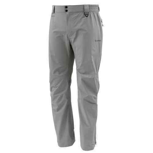 Simms Vapor Elite Pant  - Boulder XL NEW FREE SHIPPING  save up to 70% discount