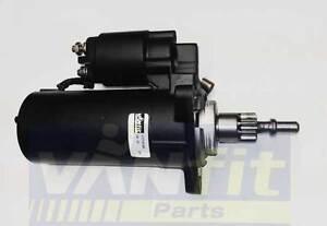 Anlasser-Starter-Motor-1-8kW-VW-Transporter-IV-1990-2003-1-9-2-5D-TD-2-5i