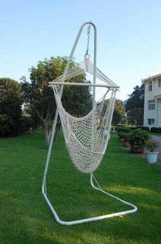 Maribelle Jardin Suspendu Chaise assis Balançoire Arbre Extérieur siège hamac