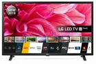 """LG  32LM6300PLA 32"""" 1080p Full HD LED Smart TV"""