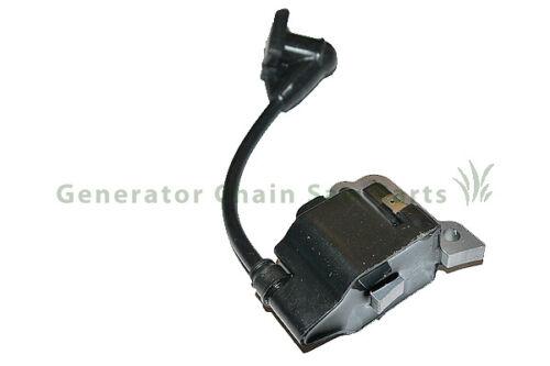 Ignition Coil Magneto Parts For Gas Weedeater Brush Cutter Honda UMK435U UMK435L