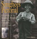 Songhees Pictorial: A History of the Songhees People as Seen by Outsiders by Grant Keddie (Paperback, 2004)