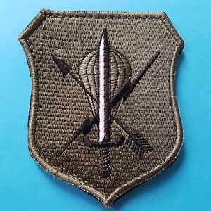 Macedonia-Regiment-for-Special-Operations-Badge-Patch-of-Macedonian-Army