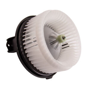 Front-Heater-A-C-Blower-Motor-w-Fan-Cage-for-Toyota-Camry-Highlander-Lexus-ES