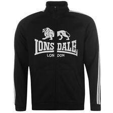 524bbbdd9 item 3 Lonsdale Men s Zipper Sweater Jacket S – L XL 2XL 3XL 4XL Sweatshirt  Top New -Lonsdale Men s Zipper Sweater Jacket S – L XL 2XL 3XL 4XL  Sweatshirt ...