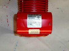 Armstrong Pump E23 180210 610 25 Hp 160208240277