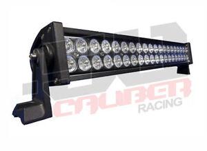 Led light bar 20 toyota ford raptor ranger utv tacoma s10 prerunner la foto se est cargando barra de luz led de 20 034 toyota aloadofball Images