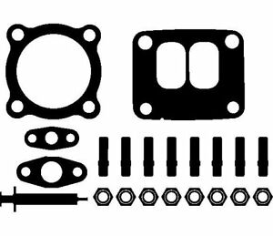 Elring MOUNTING KIT CHARGER 715.640