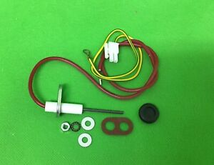 Ideal-Gas-Valve-Thermistor-Harness-Kit-Icos-170925-New