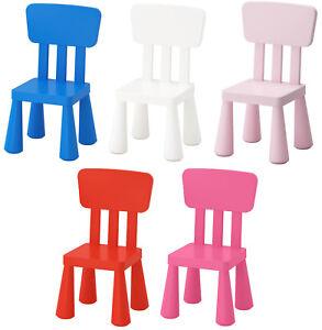 Ikea Kinderstuhl Mammut ikea mammut kinderstuhl kinderhocker stuhl stühle kindermöbel