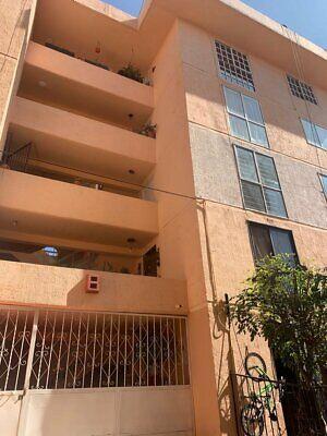 Departamento en venta en Lomas Lindas Atizapan de Zaragoza