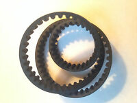 Replacement Belt Rockwell Shop Series Disc / Belt Sander Rs8151 350w