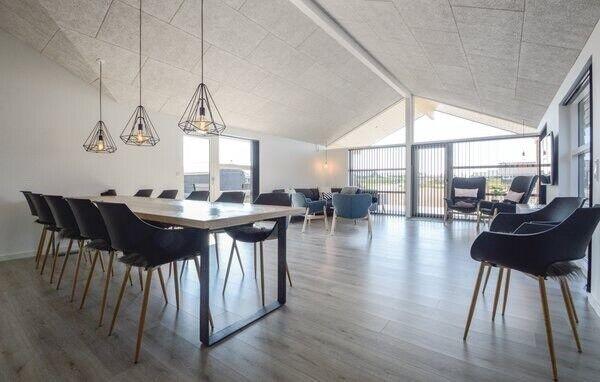 6100 Fritidsbolig, 5 vær., 153 m2