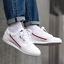 thumbnail 5 - Adidas Originals Continental 80 Unisex Men's Women's Casual Shoe- White/Scarlet/