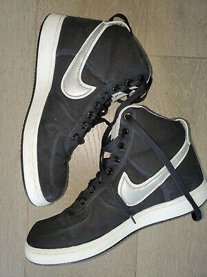 Nike Vandal High SP \