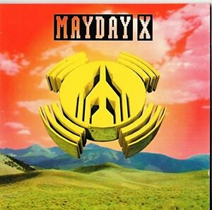 Mayday-X-1995-Members-of-Mayday-Awex-Hardsequencer-Marusha-Future-2-CD