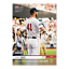 2019-Boston-Red-Sox-MLB-TOPPS-NOW-London-Series-15-CardS-YOU-PICK thumbnail 8