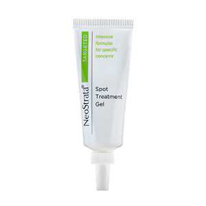 NeoStrata-Targeted-Treatment-Spot-Treatment-Gel-0-5oz-15g-Acne-Solution-14186