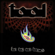Tool - Lateralus [New Vinyl]