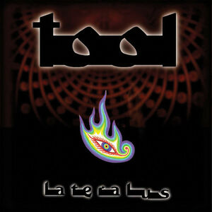Tool-Lateralus-New-Vinyl