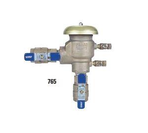 Febco-765DBV-3-4-034-Pressure-Vacuum-Breaker-765-QT