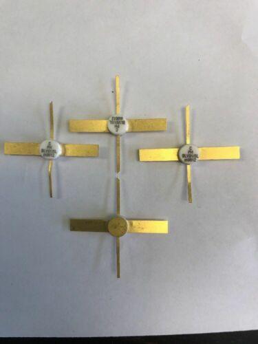 BLV91//SL PHILIPS UHF POWER TRANSISTOR SOT-172D NEW 1 PIECE