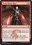 LIMITED STOCK Cards 001 to 185 Fate Reforged MTG FRF