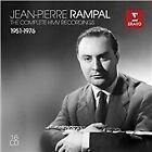 Jean-Pierre Rampal: The Complete HMV Recordings 1951-1976 (2015)