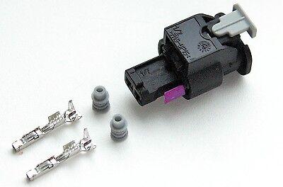 AUDI VW Skoda VAG 5 poliger Stecker 4H0973705 4H0 973 705