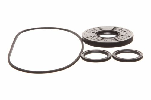 Polaris RZR 900 XP  XP 4 Front Differential Gearcase Seal Kit 2011-2016  3235171