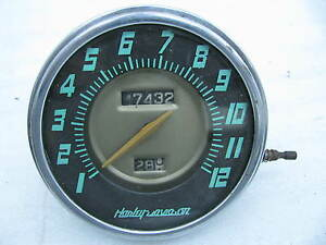 on harley combination sdometer tach wiring diagram
