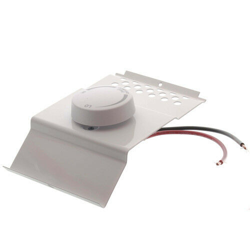 Almond Baseboard Heater Thermostat Control BTF1A 14910
