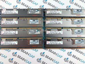 64GB-8x-8GB-DDR3-RAM-Hynix-HMT31GR7BFR4C-H9-RDIMM-PC3-10600R-9-10-E1-MwSt