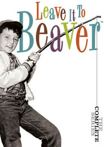 Leave-It-To-Beaver-Complete-Series-36-DISC-SET-REGION-1-DVD-New