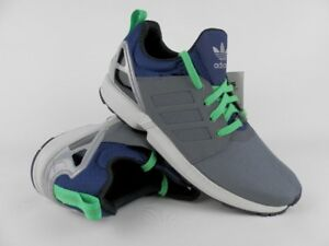 Laufschuhe Sportschuhe Zx Neu Updt Nps Originals Sneaker Adidas Flux xFOzZvwnq