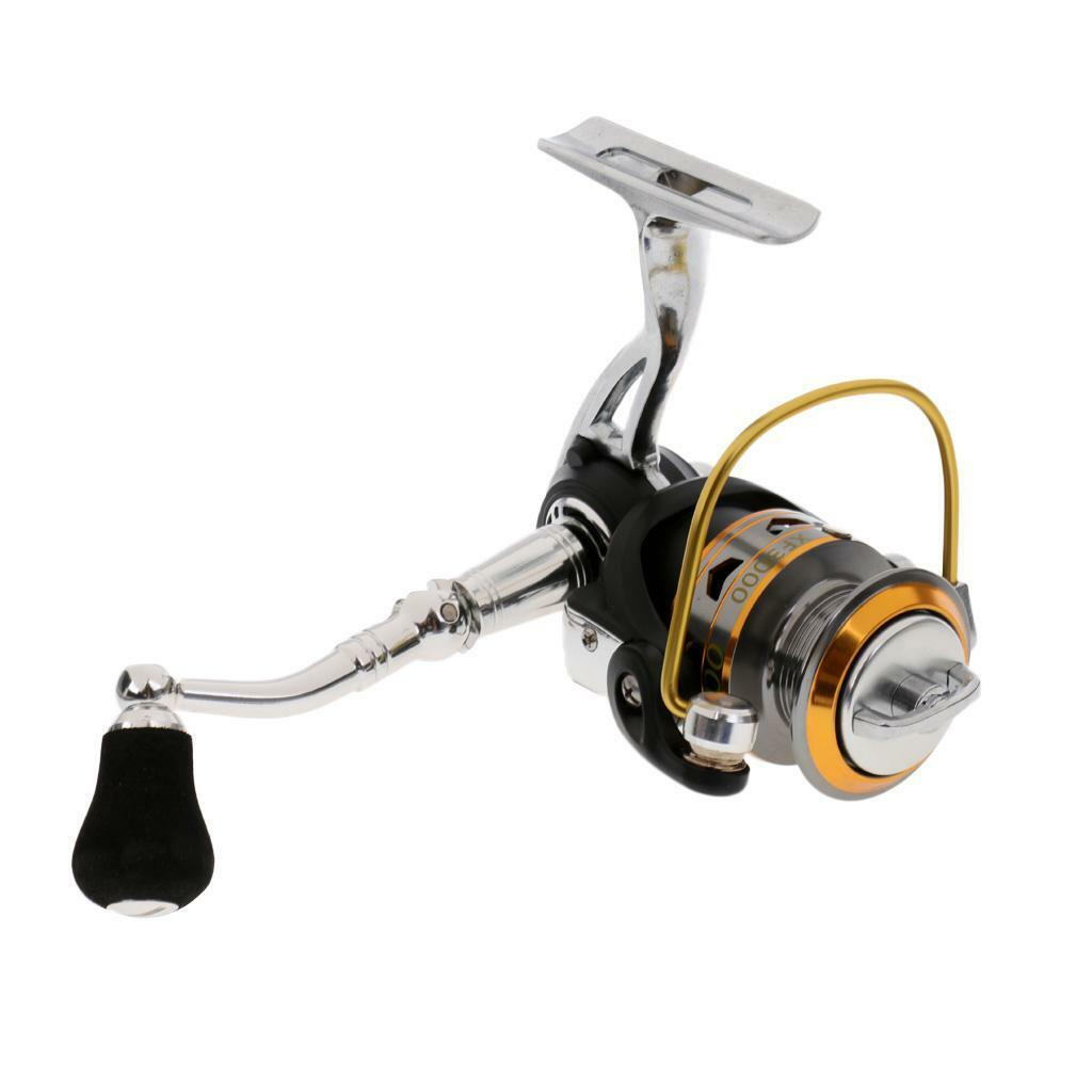 Travel Travel Travel Carp Fishing Set Kit Telescopic Rod Reel Accessories with Case 2.1m a2368c