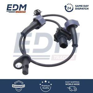 Rear-Right-ABS-Wheel-Speed-Sensor-Honda-Civic-MK8-57470-SMG-E02-57470-SMG-E01