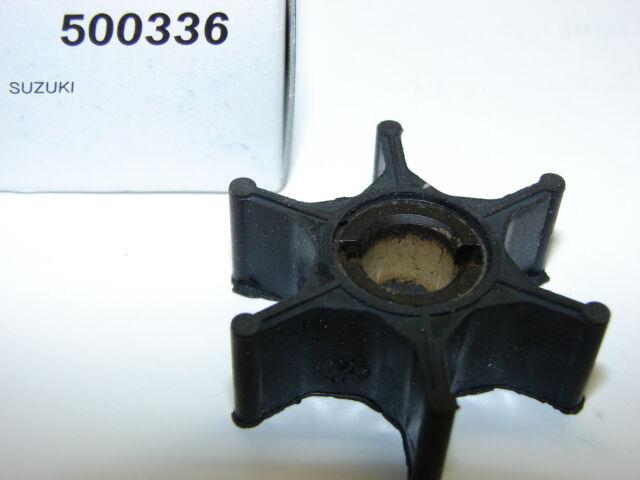 Anode für HONDA Aussenborder Magnesium oder Zink neu OVP
