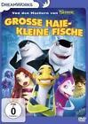 Grosse Haie - Kleine Fische (2015)