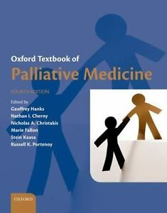 Oxford-Textbook-of-Palliative-Medicine-by-Nathan-I-Cherny-Geoffrey-Hanks
