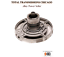 E4OD 4R100 OVERDRIVE SUPPORT CENTER SUPPORT KIT BEARING TYPE FREE SHIPPING