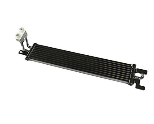 New Automatic Transmission Oil Cooler FOR 2018 2019 Jeep Wrangler