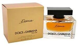Treehouse-D-amp-G-Dolce-amp-Gabbana-The-One-Essence-EDP-Perfume-For-Women-65ml