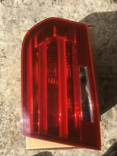 VM Part 63.21.7.372.794 Inner Right Driver Side OS Rear Light Lamp BMW 3 Series