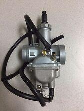 Carburetor for Kawasaki Bayou 220 Klf220 KLF 220 1988-1998 | eBay