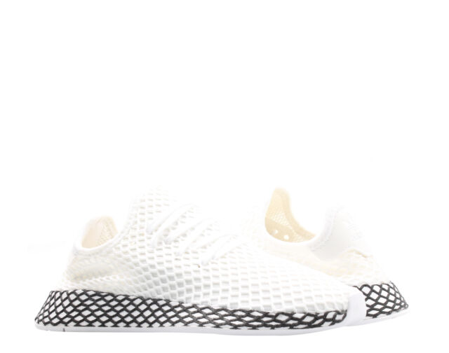 adidas Deerupt Runner Big Kids Aq1790